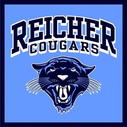 Reicher Catholic High School - Boys' Varsity Basketball