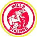 Mills High School - Mills Varsity Football