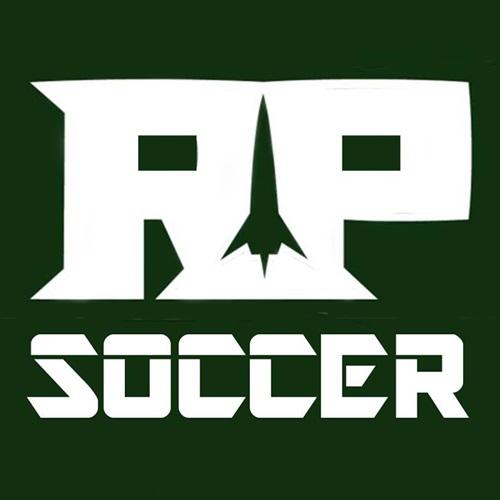 RP Middle School & Youth League - Boys' Varsity Soccer