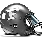 Forestview High School - Forestview Jaguar Football