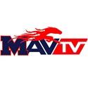 Manvel High School - MAV TV