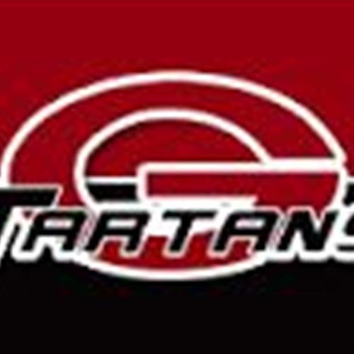 Glendora Tartans- SGVJAAF - Glendora Tartans- SGVJAAF Football