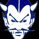 Sault Area High School - Girls' Varsity Basketball