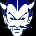 Sault Area High School - Girls' JV Basketball