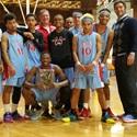 Western Heights High School - Western Heights Boys Basketball