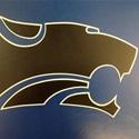 Tharptown High School - Boys Varsity Football