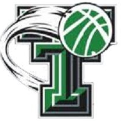 Thompson High School - Girls' Varsity Basketball