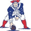 Allen County - Scottsville High School - Boys Varsity Football