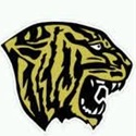 Fridley High School - Fridley Varsity Football