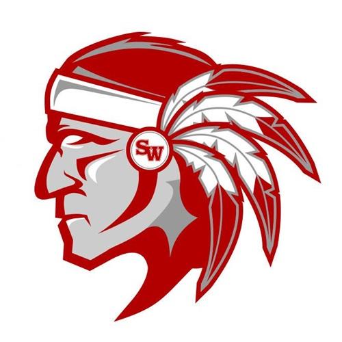 South Winneshiek High School - Girls' Varsity Basketball