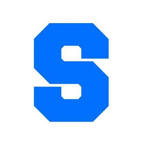 Stryker High School - Girls' Varsity Basketball