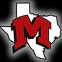 MacArthur High School - Boys Varsity Football
