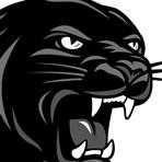 Stockbridge High School - Varsity Men's Basketball