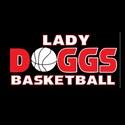 Winder-Barrow High School - Girls' Varsity Basketball