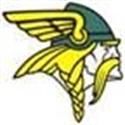 Grosse Pointe North High School - Boys' Varsity Basketball