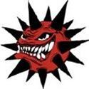 St. Stanislaus College - St. Stanislaus College Boys' Varsity Soccer