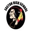 Easton High School - Easton Boys' JV Basketball