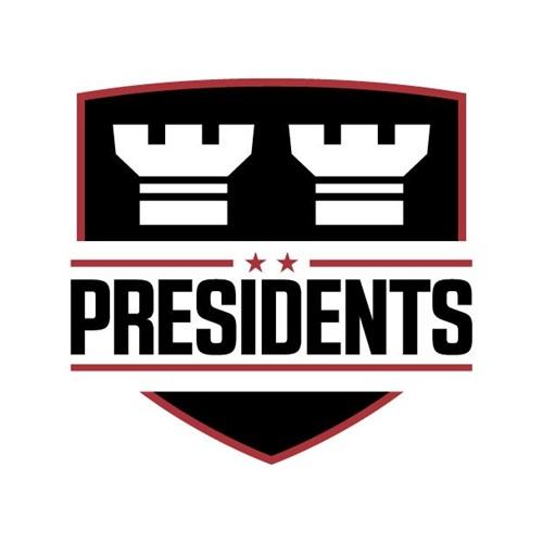 Washington & Jefferson College - Washington & Jefferson College Men's Lacrosse