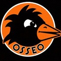 Osseo High School - Boys Varsity Football