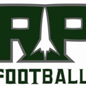 Reeths-Puffer High School - RP JV Football