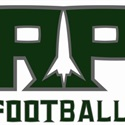RP Middle School & Youth League - RP Middle School & Youth League