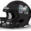 Maple Lake High School - Boys Varsity Football