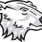 Ohio Northern University - Womens Varsity Volleyball
