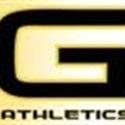 Granada High School - Granada JV Basketball
