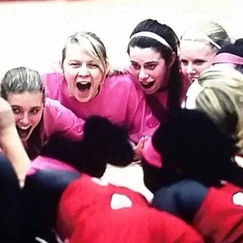 Austin High School - PACKER GIRLS BASKETBALL