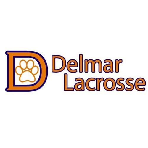 Delmar High School - Boys' Varsity Lacrosse