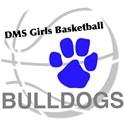 Defiance High School - J.H.Girls' Basketball