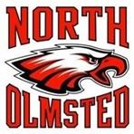 North Olmsted High School - Girls Varsity Basketball