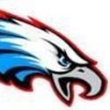 Eisenhower High School - Eisenhower Varsity Football