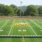 McQuaid Jesuit High School - McQuaid Jesuit Varsity Football