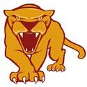 University of Minnesota Morris - Mens Varsity Football