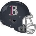 Beaver High School - Boys Varsity Football