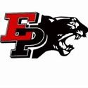 Erie High School - Erie Varsity Wrestling