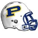 Pflugerville High School - Boys Varsity Football