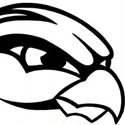 Hamilton High School - Hamilton JV Football