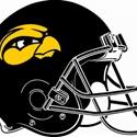 Hamilton High School - Hawkeyes Varsity Football