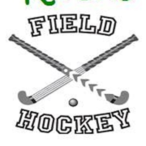 Coffman High School - Girls' Varsity Field Hockey