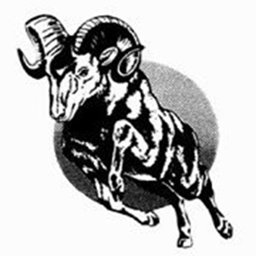 Radford High School - Radford Rams Boys Varsity Basketball
