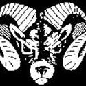 Radford High School - Radford Rams JV Boys Basketball