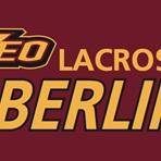 Oberlin College - Women's Varsity Lacrosse