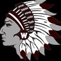 Wildwood High School - Boys' Varsity Basketball