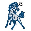 Lamar Consolidated High School - Boys' Varsity Soccer