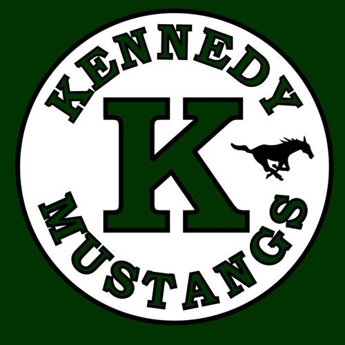 John F. Kennedy High School - Girls Varsity Basketball