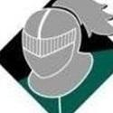 Barstow High School - BARSTOW MENS VARSITY BASKETBALL