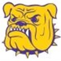 Louisville Male High School - Boys' Varsity Basketball