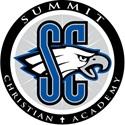 Summit Christian Academy - Boys' Varsity Wrestling